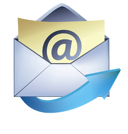 email-icon-vector