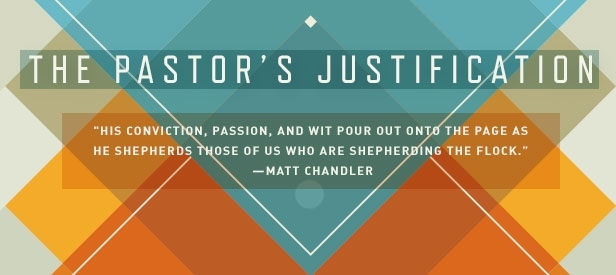 pastors-justification1